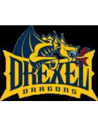 Drexel Dragons (Drexel University)