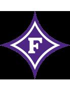 Furman Paladins (Furman University)