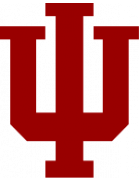Indiana Hoosiers  (Indiana University)