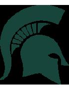 Michigan State Spartans (MI State University)