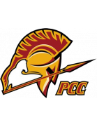 PCC Athletics (Pasadena City College)