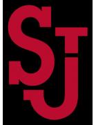 St. John's Red Storm (St. John's University NYC)