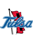 Tulsa Golden Hurricane (University of Tulsa)