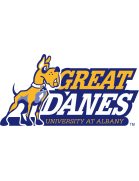 Albany Great Danes (University at Albany)