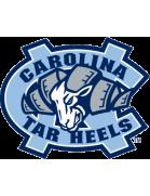 North Carolina Tar Heels (University of NC)