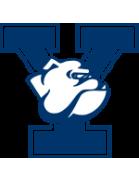 Yale Bulldogs (Yale University)