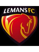 FC Le Mans B