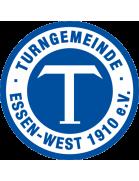 TGD Essen-West