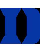 Duke Blue Devils (Duke University)