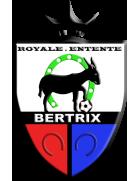 RE Bertrix