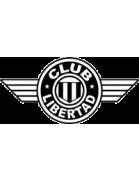Club Libertad Asuncion