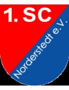 1.SC Norderstedt