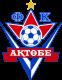 ФК Актобе