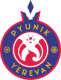 FC Pyunik Yerevan