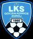 LKS Goczalkowice