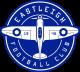 Eastleigh FC