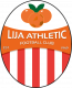 Lija Athletic FC