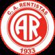 CA Rentistas
