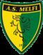 AS Melfi