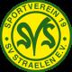 SV Straelen