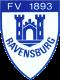 FV Ravensburg