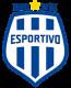 Clube Esportivo de Bento Gonçalves (RS)