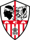 AC Ajaccio U19