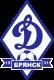 Динамо Брянск