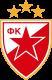 Red Star Belgrade U19
