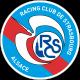 Racing Strasbourg U19