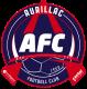 FCA Aurillac