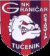 NK Granicar Gradip Tucenik