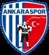 Osmanlispor FK U21
