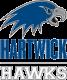 Hartwick Hawks (Hartwick College)