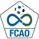 FC Averbode Okselaar