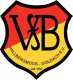 VfB Hallbergmoos