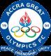 Accra Great Olympics