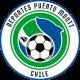 CD Puerto Montt