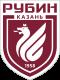 Rubin Kazán II
