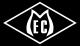 Mixto Esporte Clube (MT)