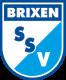 SSV Brixen