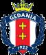 Gedania Gdansk