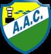 Associação Atlética Coruripe (AL)