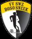 VV SWZ Sneek