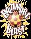 Baltimore Blast
