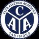 Acassuso CF