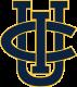 UCI Anteaters (University of California, Irvine)