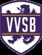 VVSB Noordwijkerhout