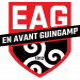 EA Guingamp B
