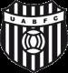 União Agrícola Barbarense FC (SP)